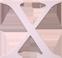 x_1_52nXs3a7wxZCaeC9rhBkR94FrCM