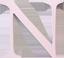 n_2_2FEbCE2ljIVM1rAfuoQzY7KIKU1