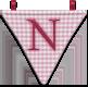 n_3_33SXCSdHClRvJH