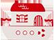 garderobenmotiv_hausboot1EX0QO77V7d6u